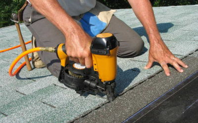 4 Risks of DIY'ing Your Roof